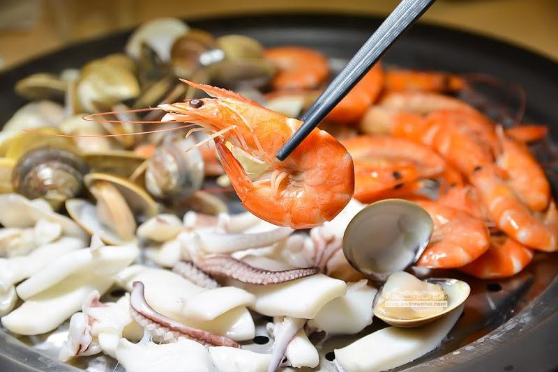steamseafood-24.jpg