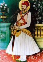 MahaRao Shekha Ji