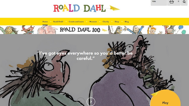 https://www.roalddahl.com/home/kids