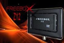 freebox Z12