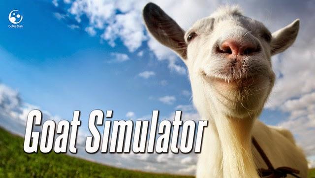 Goat-Simulator-android