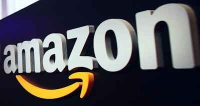 Amazon Amerika'dan Sipariş Verme ve Kargo Süreci