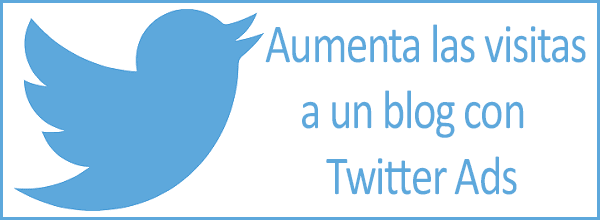 Publicidad digital con Twitter Ads