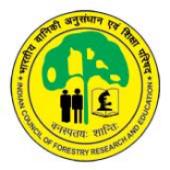 HFRI Shimla Jobs Recruitment 2019 – DEO, Project Assistant 27 Posts