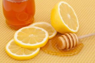 Manfaat Buah Lemon untuk Kesehatan dan Kecantikan 22 Manfaat Buah Lemon untuk Kesehatan dan Kecantikan