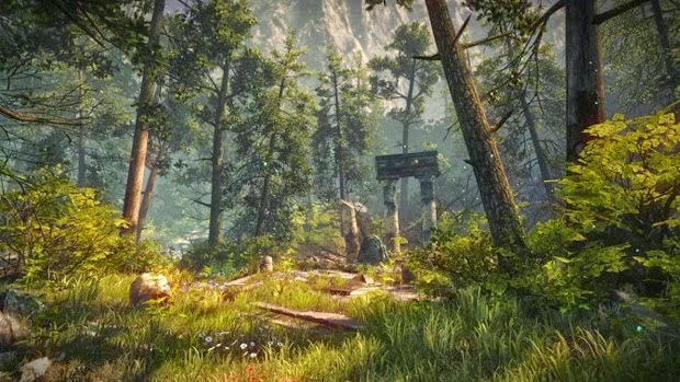 The Forest 2014 Reloaded Non Steam Fully Full Version