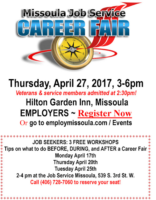 http://events.eventzilla.net/e/western-montanas-largest-career-fair-2017---------------sponsored-by-allegiance-2138893545