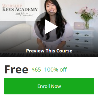 udemy-coupon-codes-100-off-free-online-courses-promo-code-discounts-2017-play-worship-songs-on-piano-beginners