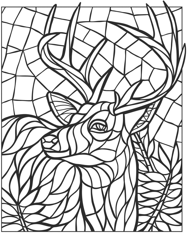 2007 moreover Square Background Pattern Background 2501275 moreover Mosaicos additionally Geometric Coloring Pages in addition Stock Illustration Embroidery Pattern Elephant Simple White Background Image51136789. on easy mosaic patterns