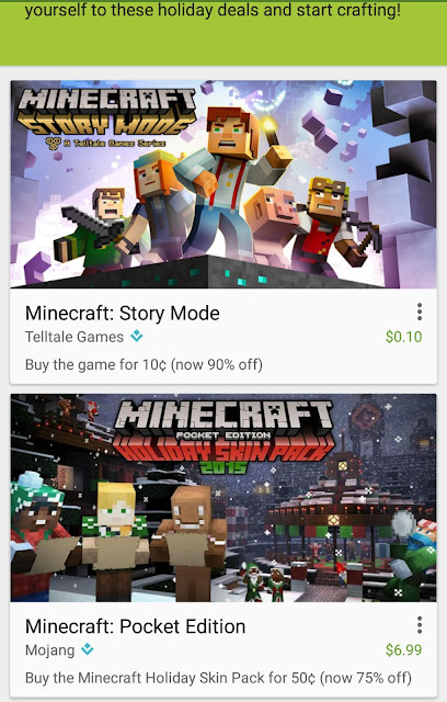 minecraft-story-mode-asknext