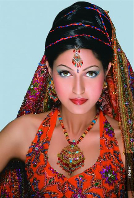 Asian Wedding Blog 116