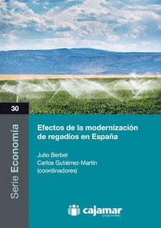 http://www.publicacionescajamar.es/series-tematicas/economia/efectos-de-la-modernizacion-de-regadios-en-espana/
