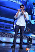 Spyder Audio Launch-thumbnail-20