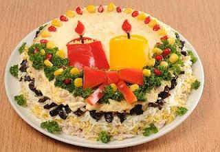 novogodnij-salat-s-chernoslivom
