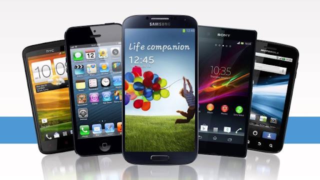 5 أشياء يجب ان تعرفه  قبل شراء هاتف مستعمل