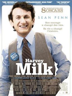 Milk (2008) ฮาร์วี่ย์ มิลค์ ผู้ชายฉาวโลก