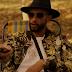 """Slim Rimøgrafia divulga clipe de """"Primeira do Dia"""" com Daniel Yoruba"""