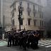 Os mesmos que dias atrás defenderam Maduro estão reclamando da repressão policial aos protestos violentos do dia 28