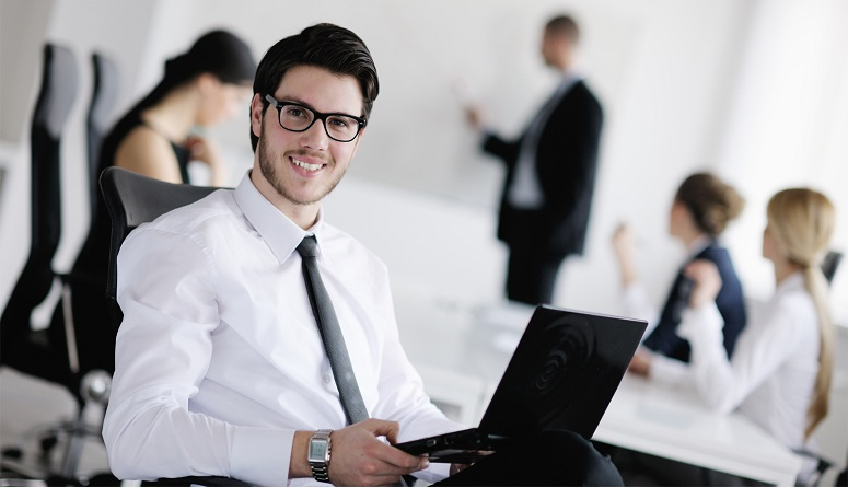 Resultado de imagen para carrera de negocios