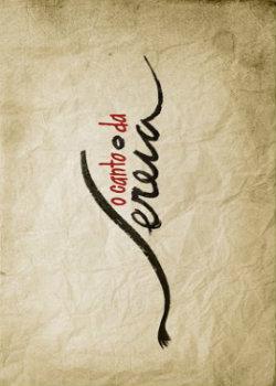 O Canto da Sereia: Temporada Completa – Nacional (2013)