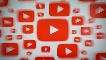 قائمة لأهم مقاطع الفيديو الشائعة لسنة 2018 على يوتيوب