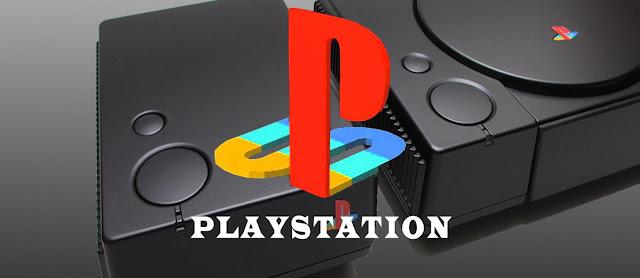 Cara Bermain Game PS 1 Di PC/Laptop Full Tutorial