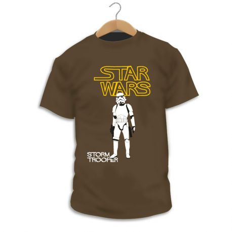 https://singularshirts.com/es/camisetas-cine-y-series-tv/camiseta-star-wars-stormtrooper/259