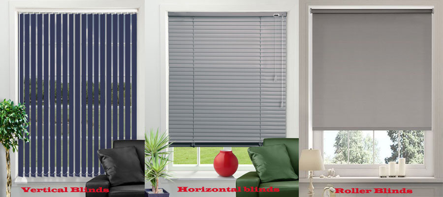 http://www.gordenjogja.com/search/label/vertical%20blinds