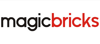 Magicbricks posts strong 43% YOY growth in Q3 revenues