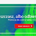 eKonto M dla młodych w mBank z premią 100 zł na start