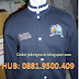 Pesan jaket kelas atau jaket kampus di surabaya dan sidoarjo