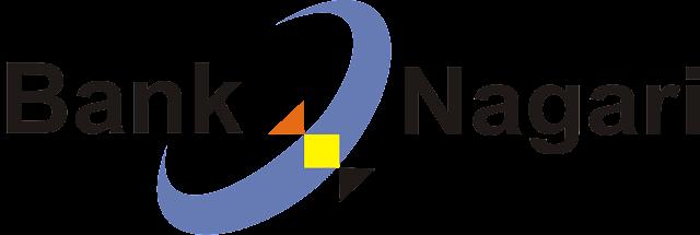 Dapatkan Beasiswa Tahun 2016 dari Bank Nagari