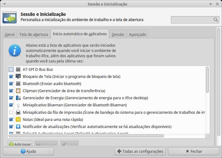 Conectando fone de áudio com Ubuntu através de Bluetooth!