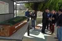 Gamze Akbaş Örnekköy Mezarlığında Toprağa Verildi