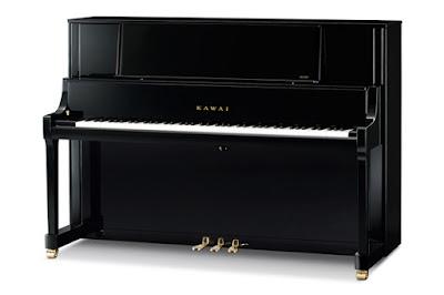 Bảng báo giá đàn grand piano kawai K700 mới 100%