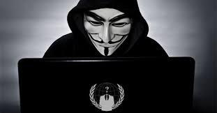 Israel preparado para ataque dos Anonymous