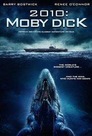 Watch 2010: Moby Dick Online Free 2010 Putlocker