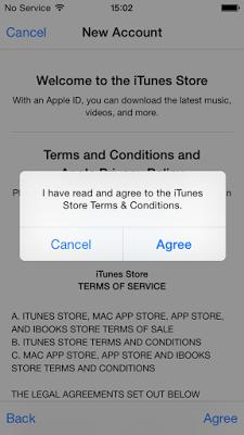 apple,apple id,iphone,mac
