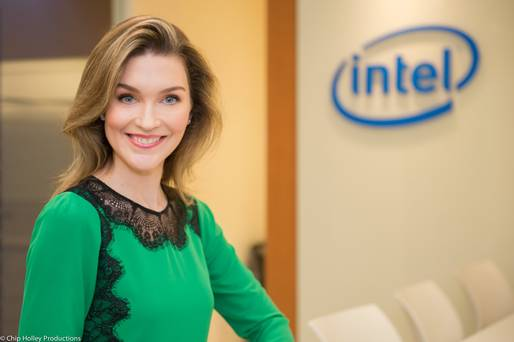 Intel New Job Openings for freshers/Experienced