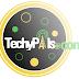 Contact TechyPals