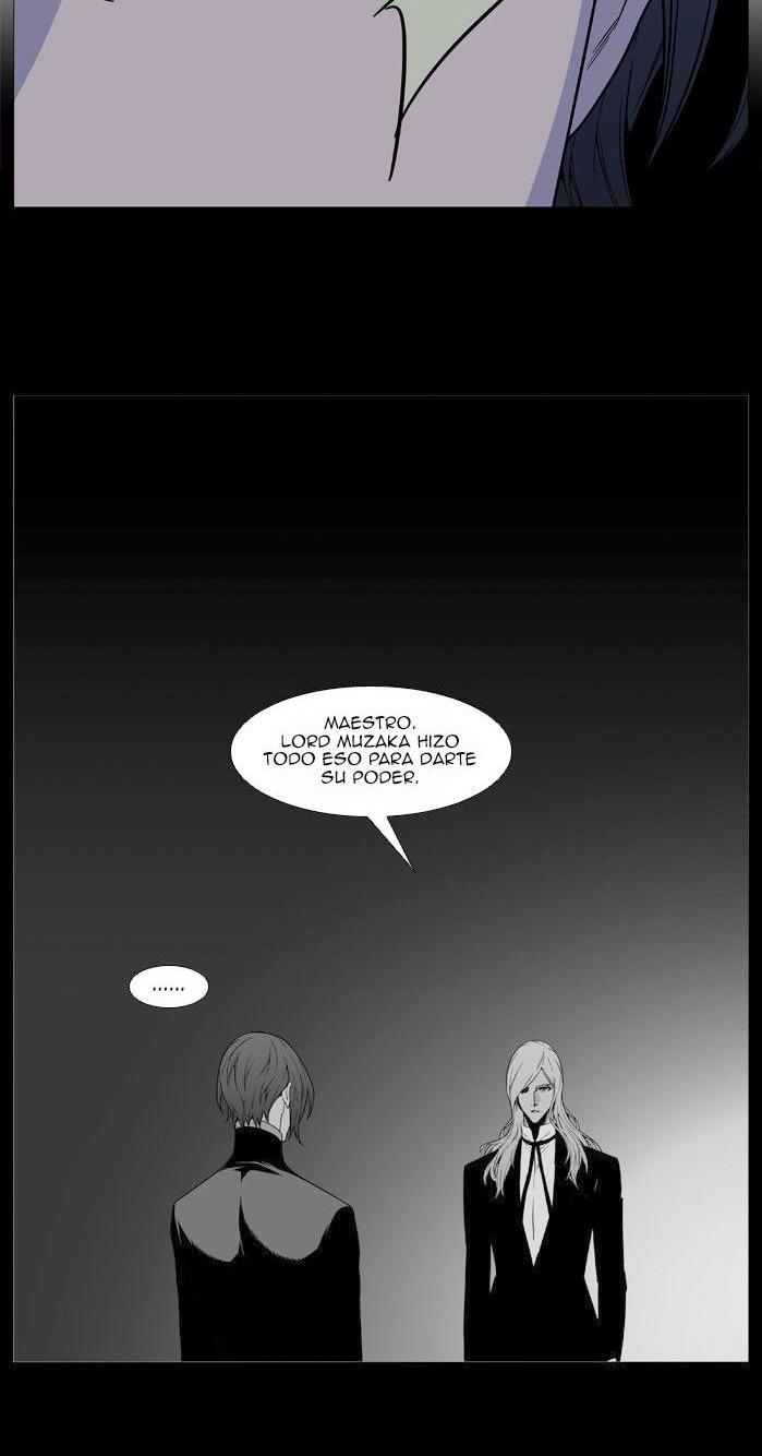 Noblesse Chapter 511 - YoLoManga.com