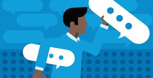 التخلص من روابط السبام في تعليقات المدونة