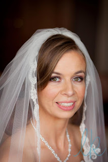 Long wedding hair, hairstyle with veil, wedding, wedding dress, bridal hairstyle
