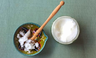 http://www.theguardian.com/lifeandstyle/2013/feb/23/coconut-oil-good-for-you