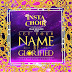 MUSIC: Frank Edwards X Insta Choir X Chee – Let Your Name Be Glorified