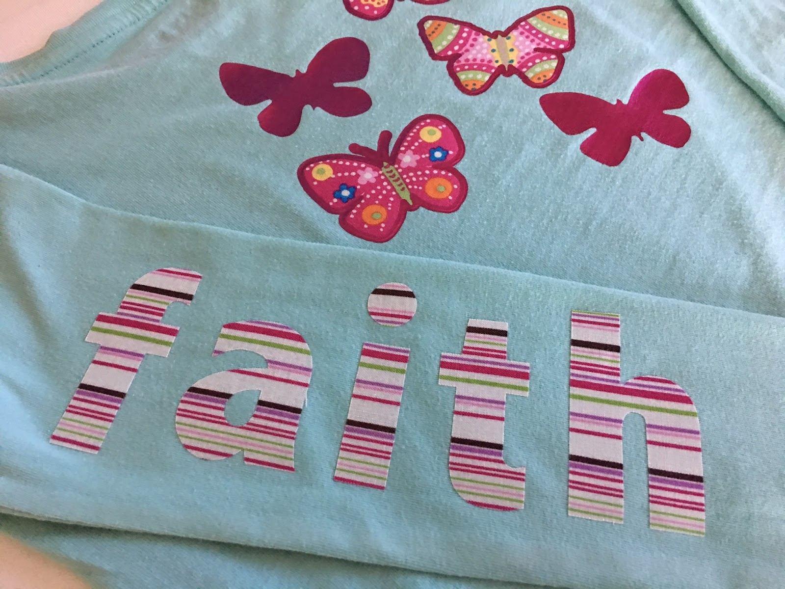 Cutting Fabric With Silhouette Cameo And Terial Magic
