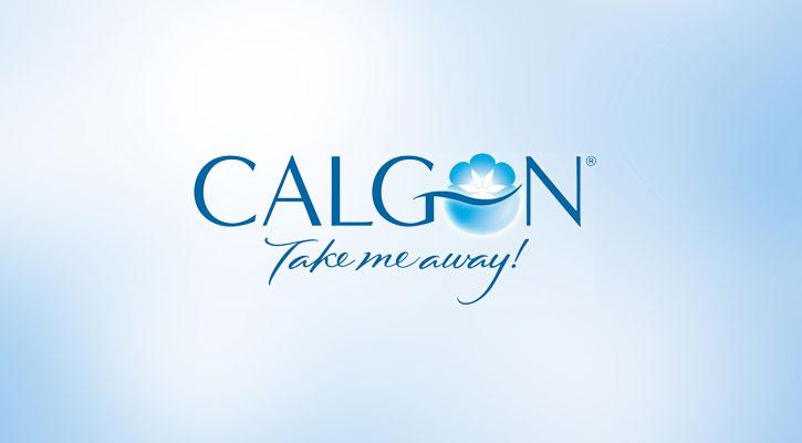 Calgon Bath Closeouts