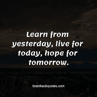 Motivational Quotes To Study Hard - Brain Hack Quotes