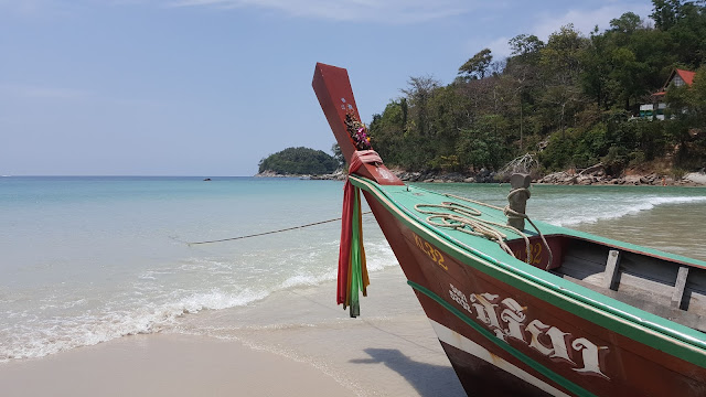 Phuket, Thailand, Tayland, gece hayatı, fil safarisi, tiger kingdom, fantasea show, cabaret, simon, big budha, phi phi, island, ada, deniz, masaj, bangla road, hangi otel, kata, paradise, freedom, jungceylon, ne yenir, ucuza tatil, vizesiz ülkeler, vize