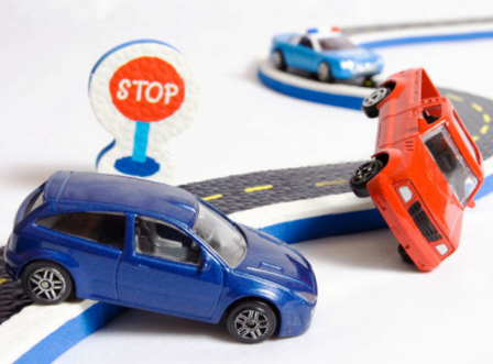 Cara Mudah Mendapatkan Asuransi Mobil Murah Dan Terbaik